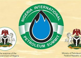 Thumbnail for the post titled: Nigeria International Petroleum Summit 2020