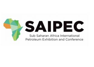 Thumbnail for the post titled: APPO Seeks Collaboration Among African Countries on Oil, Gas