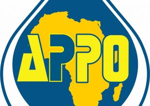 Thumbnail for the post titled: APPO CONCLUDES ITS 38TH SESSION OF THE COUNCIL OF MINISTERS WITH DECISIVE DECISIONS