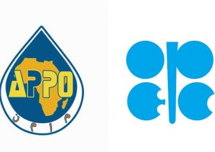 Thumbnail for the post titled: Communique of the African Petroleum Producers' Organization (APPO) reiterating support for concerted efforts of OPEC and non-OPEC countries in ensuring stability of the global oil market.
