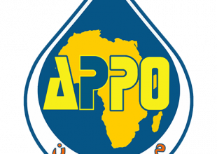 Thumbnail for the post titled: PRESS RELEASE: APPO Secretary General had an audience with the Minister of Hydrocarbons of the Republic of Congo, host country of the Organization