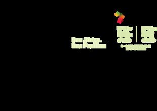 Thumbnail for the post titled: African Petroleum Producers' Organization pushes Africa Agenda at the 23rd World Petroleum Congress 2021  /  L'Organisation des Producteurs de Pétrole Africains fait avancer l'agenda africain au 23e Congrès Mondial du Pétrole 2021